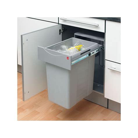 hailo poubelle encastrable cuisine hailo poubelle encastrable cuisine maison design bahbe com