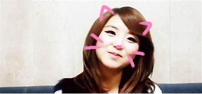Korean Fanpop Pop 4minute Weightlifting Joo Bok