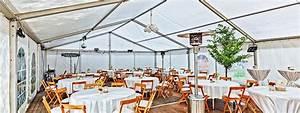 Hochzeitszelt Im Burgenland Der Steiermark Und N