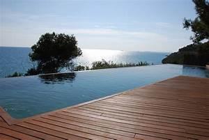 location de maisons et villas pres de la plage a tarragona With camping a salou en espagne avec piscine