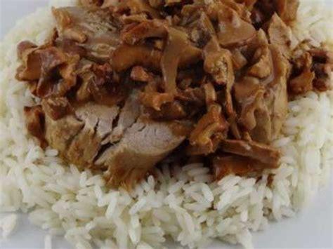 cuisiner les pieds de mouton les meilleures recettes de pieds et mouton
