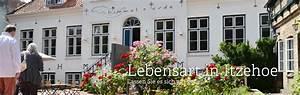 Kunst Und Kreativ Itzehoe : gastfreundliche region itzehoe bars kneipen caf s eisdielen gasth fe restaurants plus ~ Orissabook.com Haus und Dekorationen