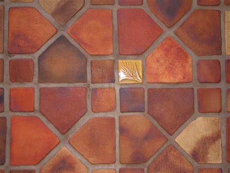 Floor And Tile Decor Santa by Santa Fe Design Studio Reproduction Tile