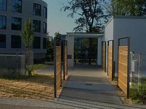 Sichtschutz Holz Bauhaus : sichtschutz metall ~ Sanjose-hotels-ca.com Haus und Dekorationen