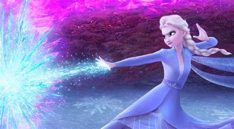 1600x900 frozen elsa free fall hd wallpaper free downloaded hd>. Elsa In Frozen 2 Wallpaper, HD Movies 4K Wallpapers ...