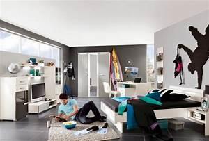 Jugendzimmer Jungen Gestalten : jugendzimmer f r jungen gestalten ~ Sanjose-hotels-ca.com Haus und Dekorationen
