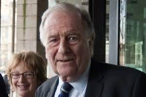 roger gale Archives - Save Manston Airport association