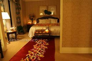 Romantic Bedroom Decor Ideas For Couple Aida Homes Design ...