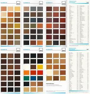 Holz Beizen Farben : baowachs einzelstange nach farbkarte kaufen ~ Markanthonyermac.com Haus und Dekorationen