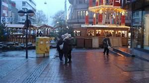 Dortmund Veranstaltungen Innenstadt : weihnachtsmarkt velocityruhr ~ Eleganceandgraceweddings.com Haus und Dekorationen