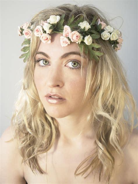 hippie makeup designs trends ideas design trends premium psd vector downloads