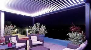 les 25 meilleures idees de la categorie eclairage led With carrelage adhesif salle de bain avec phare led solaire