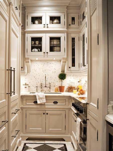 tiles backsplash kitchen best 20 small condo kitchen ideas on condo 2802