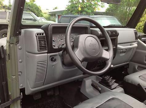 sell   jeep wrangler military themed  pompano
