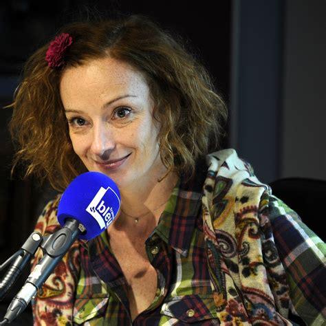 Florence Cassez va présenter des documentaires sur les ...