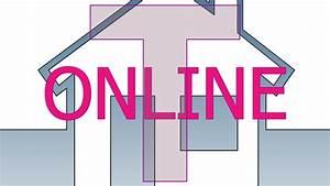Msn Als Startseite : t online als startseite einrichten www t festlegen ~ Orissabook.com Haus und Dekorationen