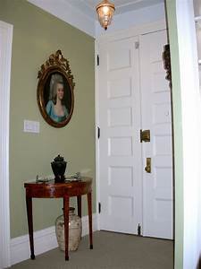 Auction, Decorating, Chic, Little, Consoles, For, Small, Entryways
