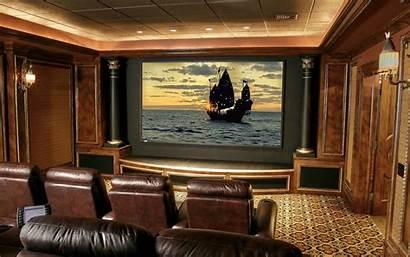Theater Theatre Decor Carpet Cool Cinema Rooms