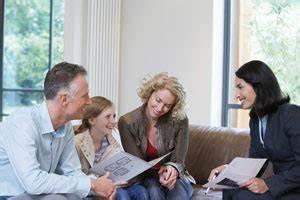 Wohnungskauf Was Beachten : der ablauf beim wohnungskauf immobilien ~ Orissabook.com Haus und Dekorationen