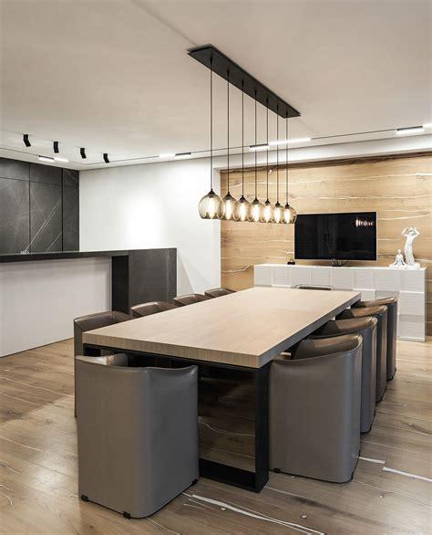 küche pendelleuchte pendelleuchte küche hause deko ideen