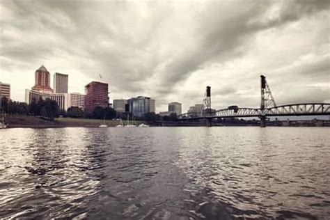 Portland Boat Tours by Portland Boat Tours Or Top Tips Before You Go With