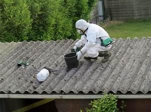 Entsorgung Asbest Kosten : asbest golfplaten verwijderen wat zijn hiervan de prijzen ~ Lizthompson.info Haus und Dekorationen