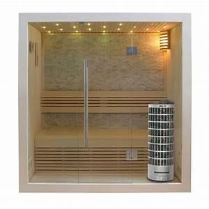 Sauna Online Kaufen : eo spa sauna e1103a pappelholz 180x105 cilindro online kaufen ~ Indierocktalk.com Haus und Dekorationen