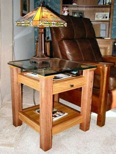 woodworking projects easy scouts pinterest
