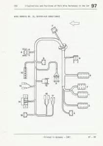 959 Wiring Diagrams