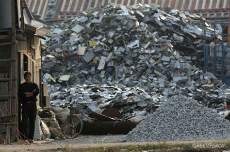 Solving The Growing E-waste Crisis Contoh Flowchart Program While Penjualan Perusahaan Jasa For Assembly Are The Parts Of Game Bintang Online Makanan Cepat Saji