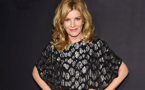 rene russo intern who is rene russo excited to work with on the intern