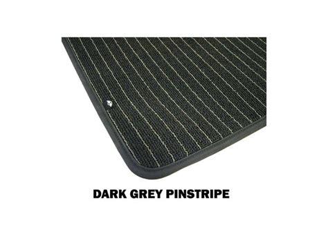 floor mats uk voucher code mini cooper black carpet floor mats carpet vidalondon