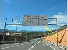 Girona Airport Aéroport de Gérone Aeropuerto de Gerona
