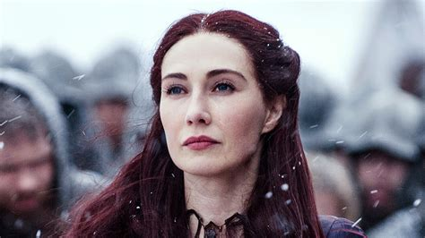 child actress in game of thrones game of thrones star carice van houten is pregnant with