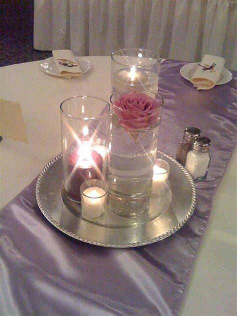 wedding charger plates ideas  pinterest