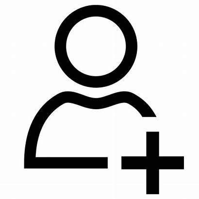 Person Svg Noun Project Icons Pixels Wikimedia