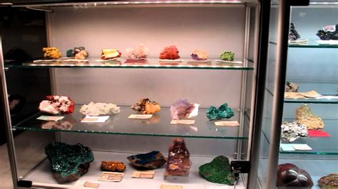 display with lights led lighting and display cabinets for collectors