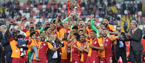 Galatasaray spor kulübü resmi twitter hesabı (official twitter account of galatasaray sk) english: Turkish League Predictions and Free EXPERTS Betting Tips ...