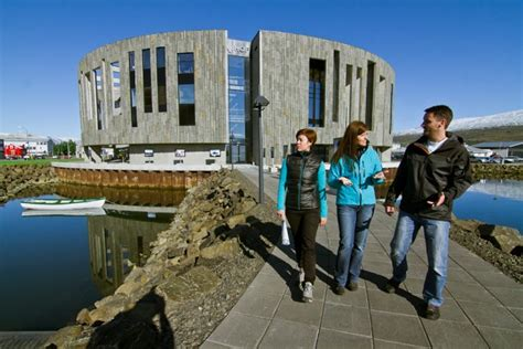 activities winter visit akureyri