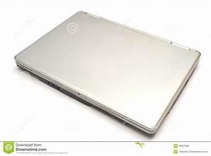 Laptop stock photo. Image of sleep, laptop, technology ...