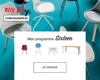 canapé modulable fly table relevable fly flytable basse petit modele blanc