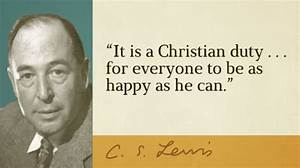 27 Christian Quotes about Happiness | Faithlife Blog