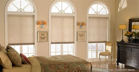 the light that blinds cellular blinds a k a honeycomb blinds from 3 day blinds