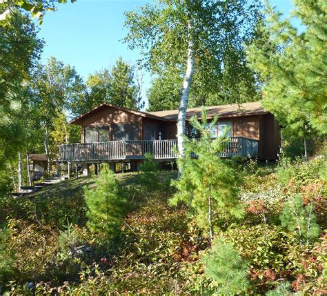 cabins for rent in mn minnesota vacation home cabins rental cabins in mn river
