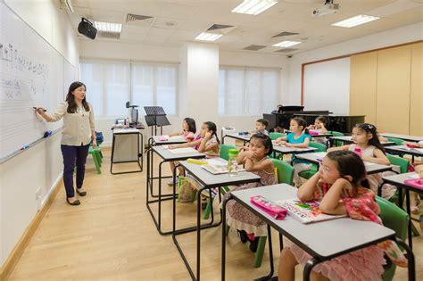 school of talents 146 | music theory classroom