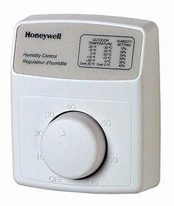 Top 5 Honeywell He220a Installation Manual