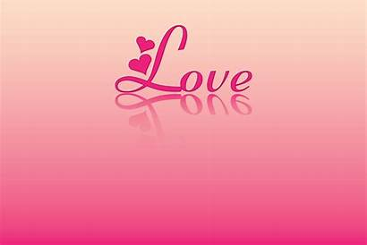 Abundance Affirmations Loving Pure Words Humans Nature