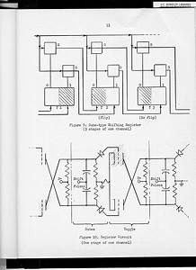 Hunter 44132 Wiring Diagram