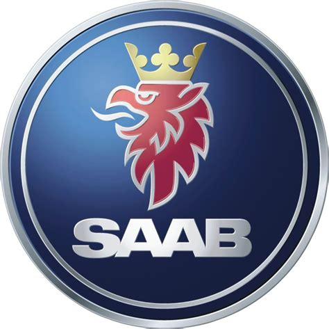 W Logo Car by Best Car Logos Car Company Logos