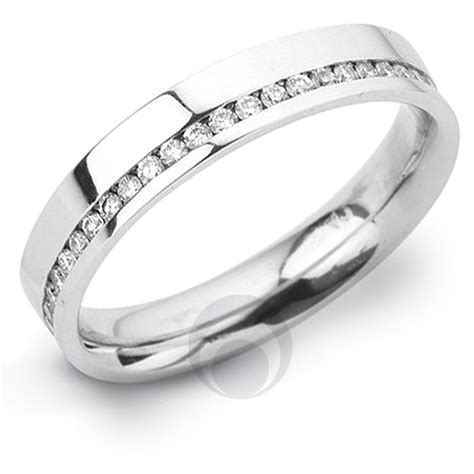 cheap platinum wedding rings uk matvukcom